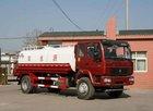 SINOTRUK howo 10CBM Water Tank truck