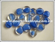 Swimming Pool Decorative Glass Beads