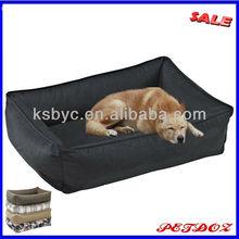 Urban Lounger Pet Beds Dogs