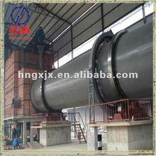 urea fertilizer plant made in China