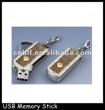 OEM gift jewellery usb flash drive necklace style for wholesale