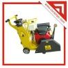 20'' Robin Portable Concrete Cutter