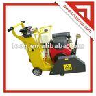 20'' Honda Portable Concrete Cutter