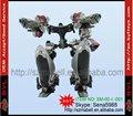 best seller robô educacional kit