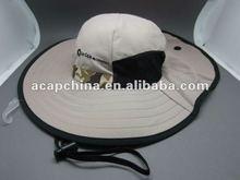 New Style Outdoor Bucket Hat