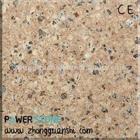 Luminescent stone,quartz stone for floor and wall