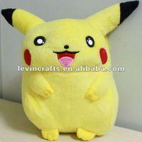 Nintendo Pokemon plush toy
