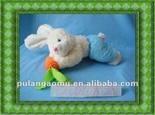 Easter Decoration 2012