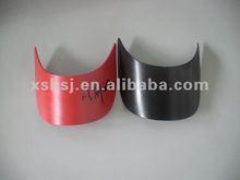 plastic foam sheet for visor caps