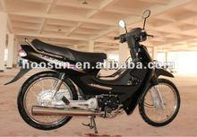China qualidade 90cc / 110cc barato ciclomotor
