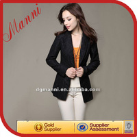 custom winter coats knee length winter coat ladies coats pictures