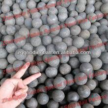 65Mn HRC55-68 Forging Mill Ball