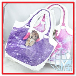 Fantastic Bueatiful Fashion Pattern Vogue bag