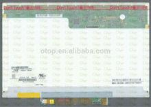 "N121I3-L03 LTN121W1-L02 With Inverter 12.1"" Wholesale LCD Panel"