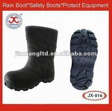 cheap kids rain boots JX-916