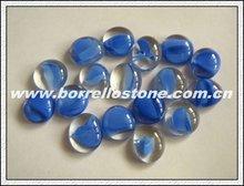 Glass Beads For Aquarium Decoration