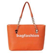 Women's handbag Fashion Casual Leather Totes/ shoppingbag bag shoulder Satchel bag