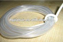 Hot selling! CISS accessories pipeline/hose/tube for Epson/Canon/HP/MIMAKI/ROLAND printer