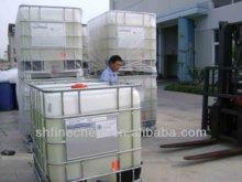 APG0810 detergent surfactant