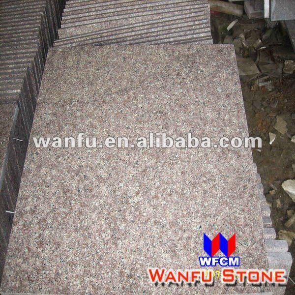 Granit Wohnzimmer Fliesen Pozellan Produkt ID630157617