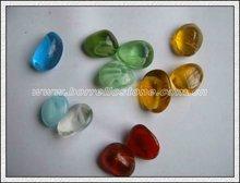 Aquarium Decoration Glass Beads