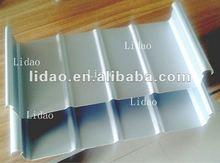 aluminium coils roofing
