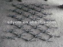 drag chain harrow for sale