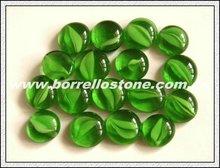 Glass Seed Bead