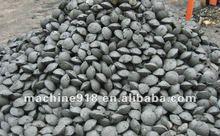 Coal Ball Press Machine briquettes making machine biomass briquette machine