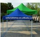 2014 hot sell folding tent/cheap folding tents/folding tents china