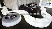 beauty furniture/led bar/bar table YM-LT60985