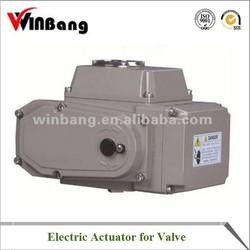 Electric Actuator / Operator WB-L10