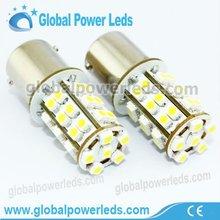 T20 led SMD 1156/BA15S car led lights/auto led light/automotive led bulb
