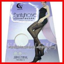 Hot sale sexy woman nylon stocking