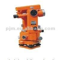 BOIF DJJ2-2 Laser Instrument