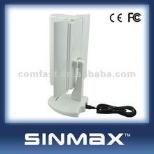 Sale 50%OFF RALINK 3070L high power wireless usb adapter SINMAX wifi
