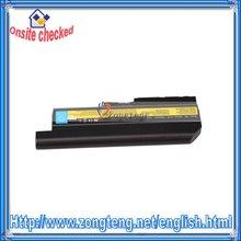 Laptop Battery for IBM T60 T60p T61 R60 Z60 Z60m Z61m Z61p(9cell 10.8V 7800 mAh)Black