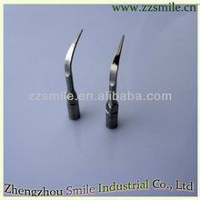dental instruments Woodpecker scaler tips