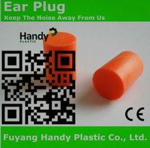 earplug is good partner of welding helmets ear muffs