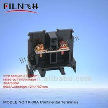 continental terminal block lighting TK-30A