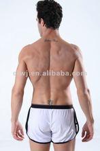 Comfortable Man's Underwear Sportswear