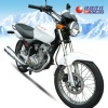 Motorcycle 120cc to 150CC new engine for sale hot style BRAZIL CG MOTOR BIKE (ZF125-2)
