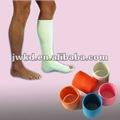 Ortopédicos medicl férulas para los brazos, vendaje