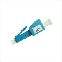 RF LC Optic Fiber Attenuator