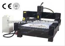 CNC Marble ( Stone ) & Glass Engraving Machine SY-1325