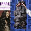 grade 7a virgin hair product natural human hair extension,remy hair free weave hair packs peruvian virgin hair,new peruvian hair