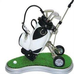 A5032 Golf Bag