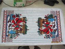 Turkish tekstil for christmas