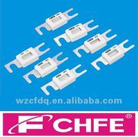 CNL Ceramic Auto Fuse