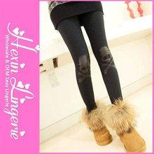 Spandex Ladies Tights Leggings Pantyhose Fashion 2012